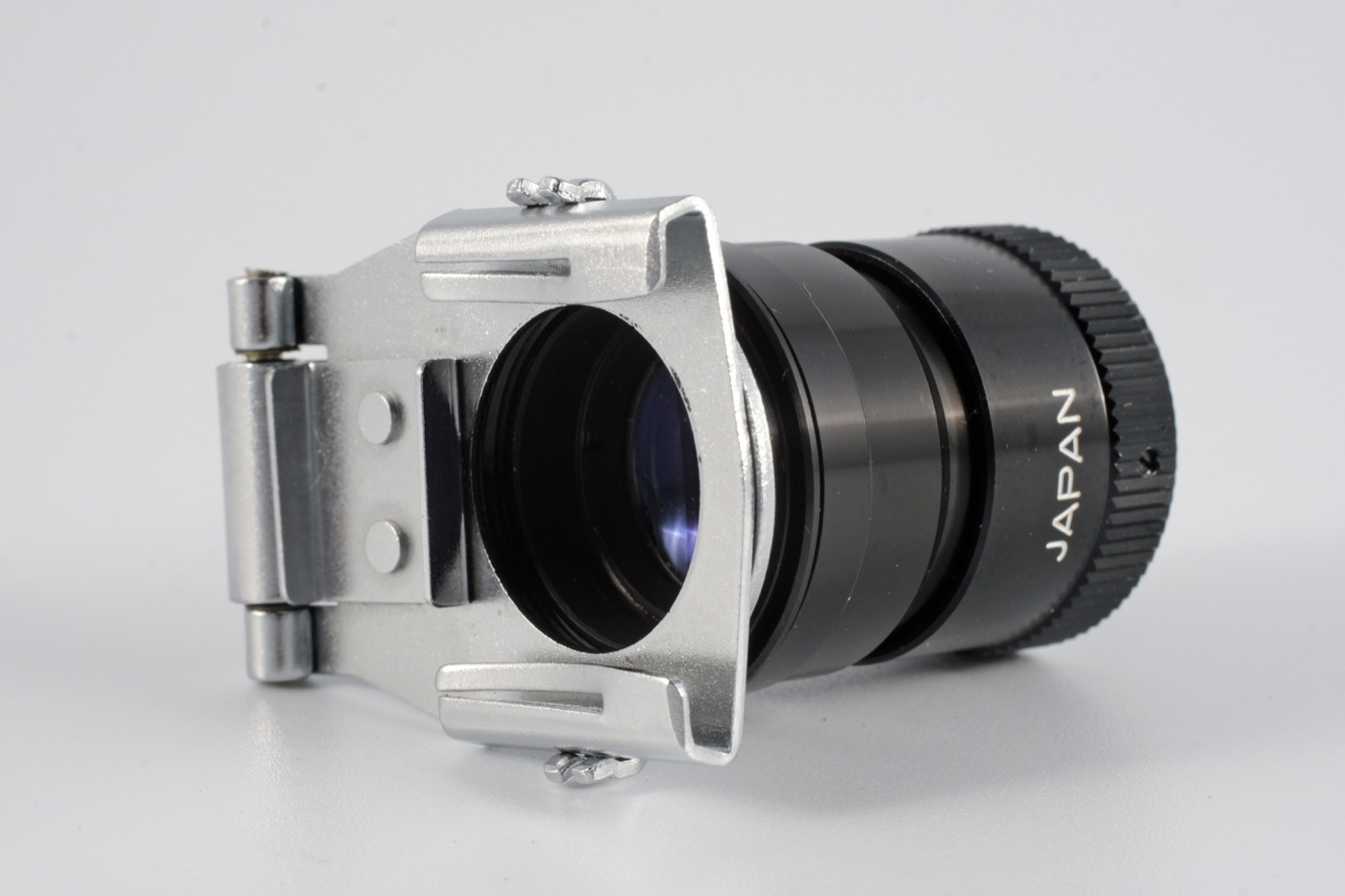 Canon Magnifier S